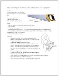 thumb-handsaw