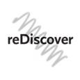 reDiscover Center